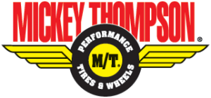 Buy Mickey Thompson Vancouver
