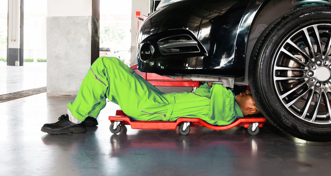 Coquitlam Used Tires and Auto Mechanic Services