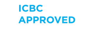 ICBC Approved Coquitlam Tire Dealer