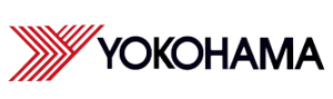 Yokohama Used Tires Logo