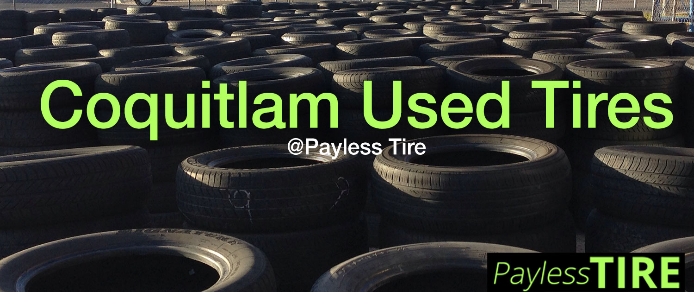 Tire Repair Coquitlam   2018, 2019, 2020 Ford Cars