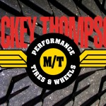Mickey Thompson Tires in Vancouver Coqutilam