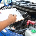 Vehicle inspection coquitlam cover photo