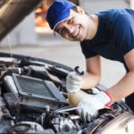 Car Repair Coquitlam/Vancouver Cover Photo