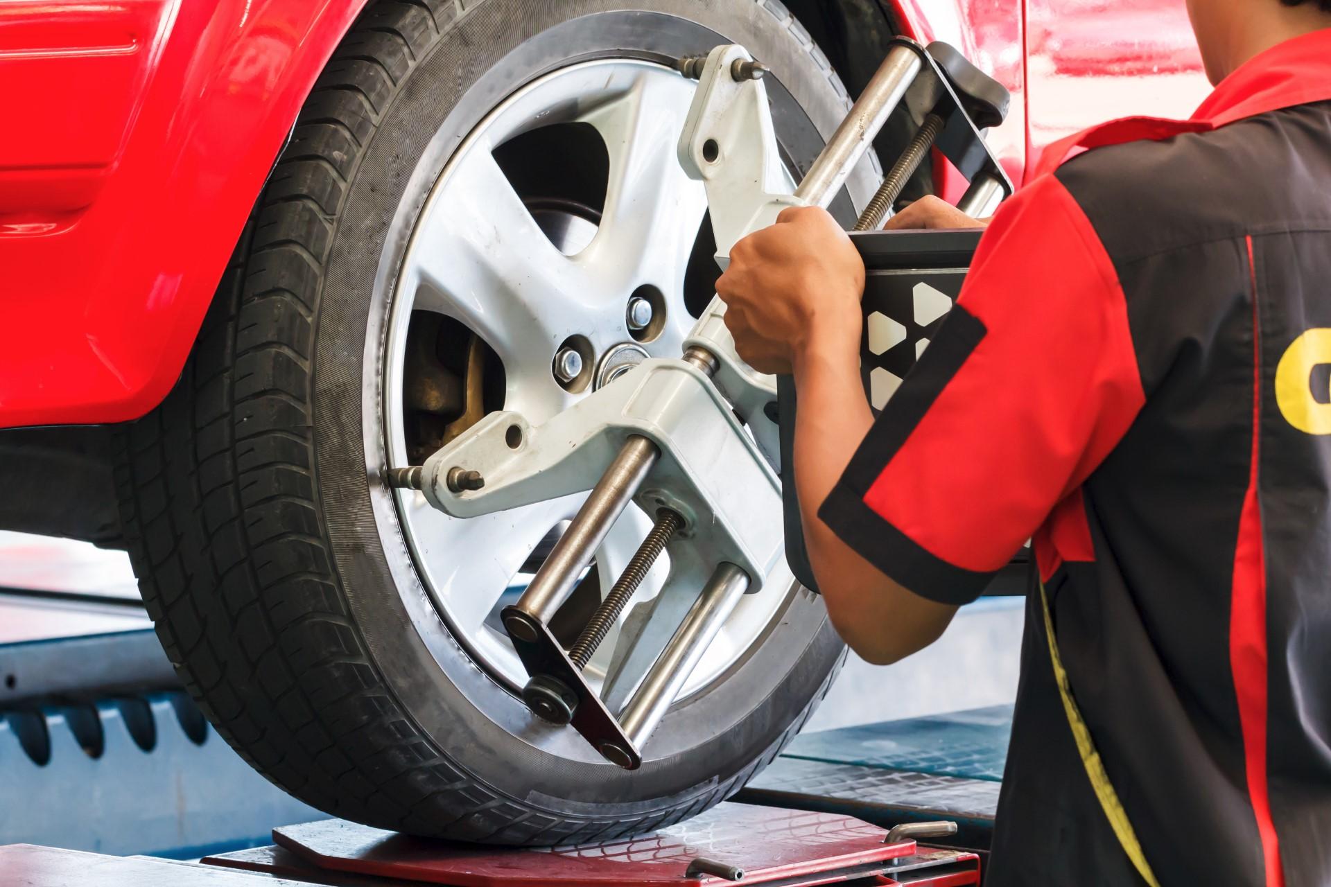 wheel alignment coquitlam  metro vancouver payless tire